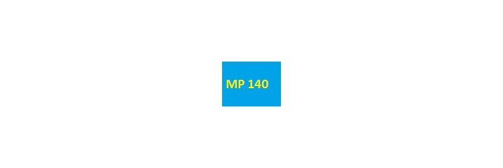 MP 140
