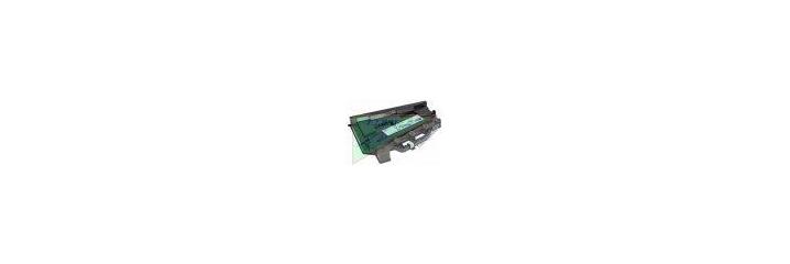 Laser toner pour imprimantes