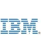 Toner IBM