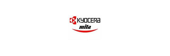 Kyocera/Mita