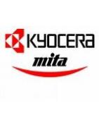 Toner Kyocera/ Mita
