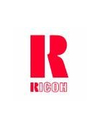 Toner Ricoh