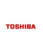 Toner Toshiba