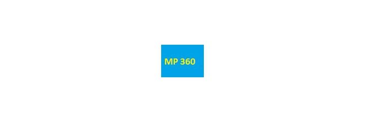 MP 360