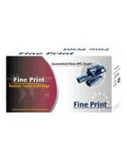 Toner pour photocopieurs