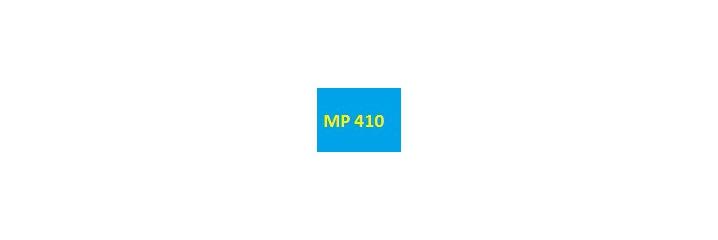 MP 410