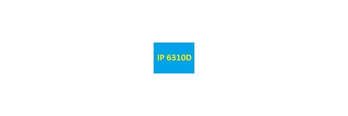 IP 6310D