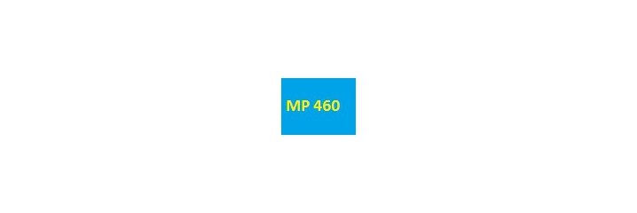 MP 460