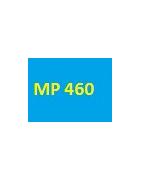 cartouche d'encre pour Canon MP 460