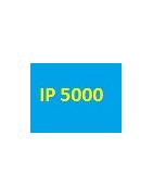 cartouche d'encre pour Canon IP5000