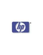 accessoires pour cartouches d'encre HP