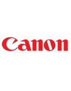 Cartouches avec puces auto-reset pour Canon