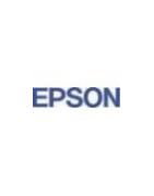 Cartouches avec puces auto-reset pour Epson