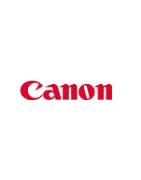 CSS pour imprimantes Canon