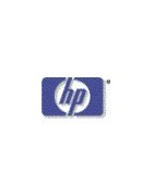 encre alimentaire pour imprimantes HP