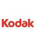 Cartouche d'encre compatible pour imprimantes Kodak