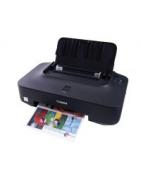 cartouches d'encre pour Canon IP 2700