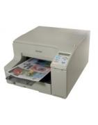Cartouche d'engre et gel pour imprimantes Ricoh Aficio GX E3350N