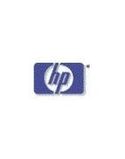 Resetter et puces pour HP