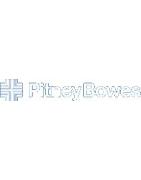 cartouche toner pour Pitney Bowes