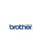 Pack Economique pour Brother
