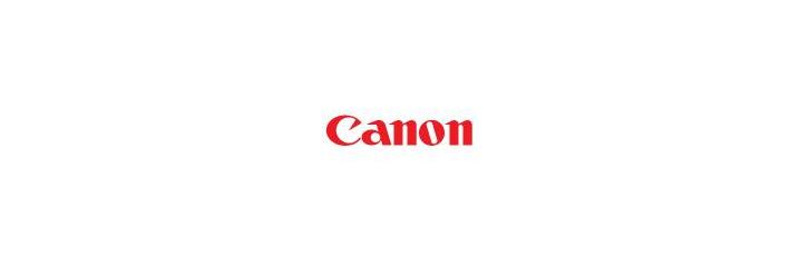 Pour Canon