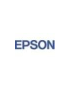Encres SUDHAUS spécialement conçues pour imprimantes Epson