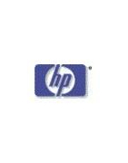 Encres SUDHAUS spécialement conçues pour imprimantes HP