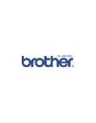 Encres SUDHAUS spécialement conçues pour imprimantes Brother