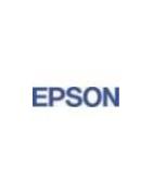 pack cartouches rechargeables plus encres SUDHAUS pour Epson