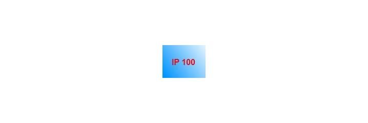 IP 90/ 100 /V