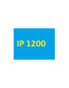 ENCRES SUDHAUS pour Canon IP 1200