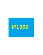 cartouche d'encre pour Canon IP 1300