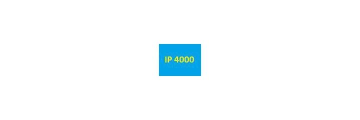 IP 4000 /P /R