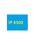 IP 4500