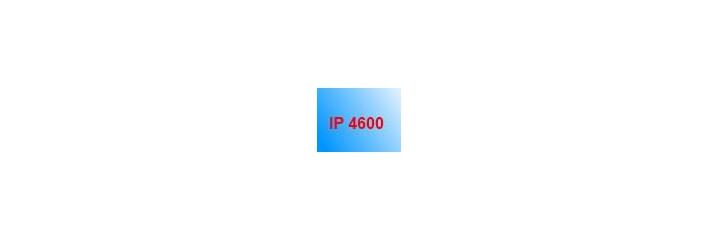 IP 4600