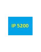 cartouche IP 5200
