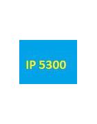 IP 5300