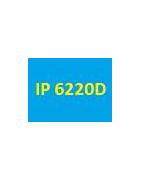 cartouche d'encre pour Canon IP 6220D