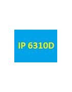 cartouche d'encre pour Canon IP 6310D