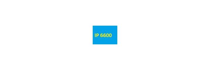 IP 6600