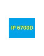 IP 6700D