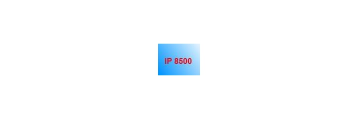 IP 8500/8700/8750