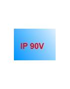 Cartouche d'encre Canon IP 90V