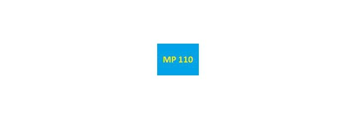 MP 110