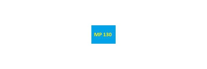 MP 130
