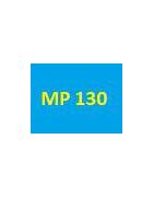 Série Canon MP130