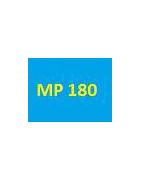 Série Canon MP180