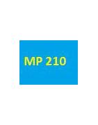 Série Canon MP210