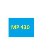 cartouche Canon MP430